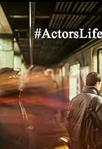 #ActorsLife