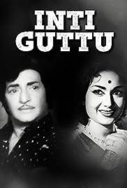 Inti Guttu Poster