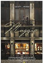 Maggio: A Grandparents' Tale