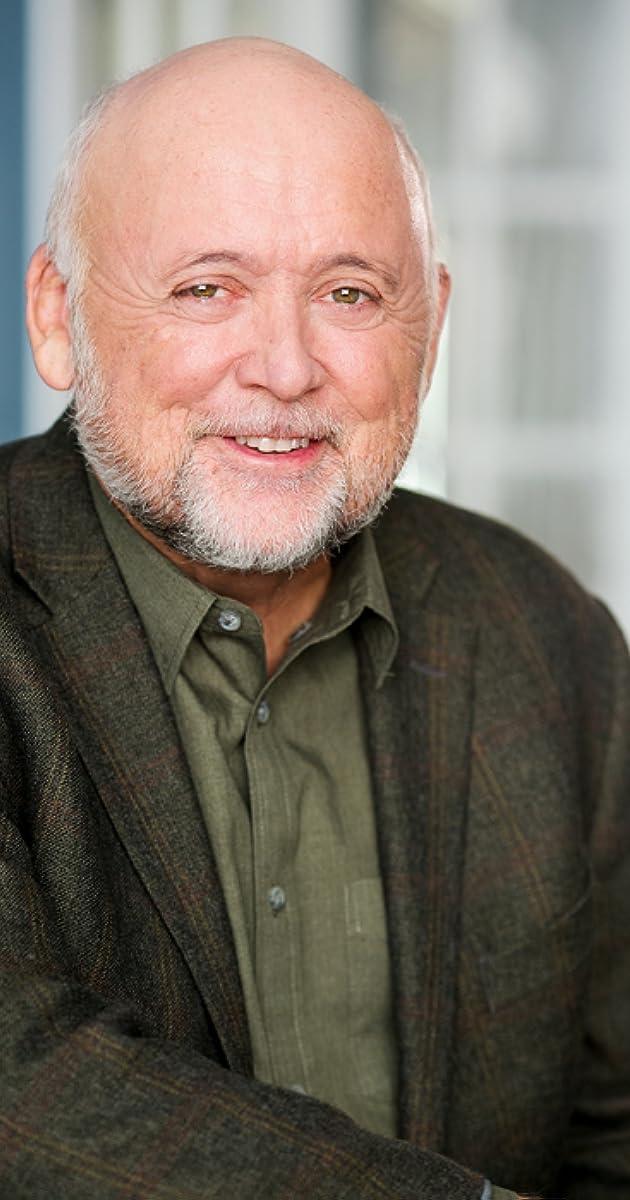 Michael Sullivan Imdb