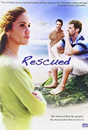 Rescued(2008) Poster - Movie Forum, Cast, Reviews