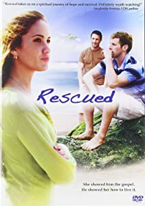 Full movie downloadable Rescued USA [UltraHD]