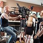 Cecily Mihok-Trenka and Steve Sage Goldberg in Remember Me... (2017)