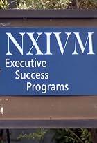 NXIVM: Multi-Level Marketing