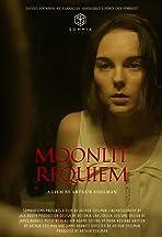 Moonlit Requiem