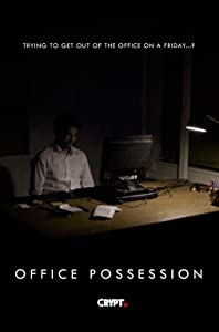 Downloading latest movies Office Possession by none [2160p]