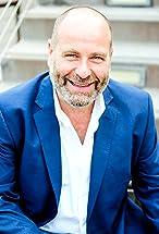 Rick Copp's primary photo