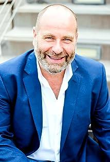 Rick Copp Picture