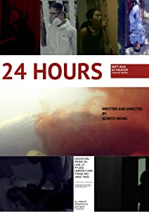 Download 24Hours full movie in hindi dubbed in Mp4