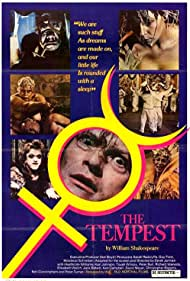 The Tempest (1979)