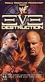 WWE: Eve of Destruction (2002) Poster