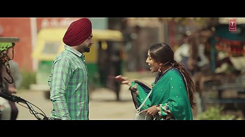 Gidarh Singhi (2019) Trailer
