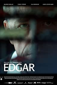 Edgar (2009)