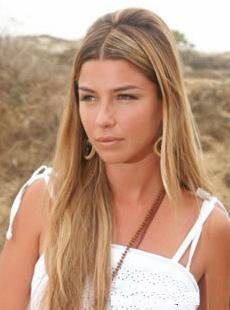 Francisca Merino photo 23