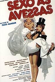 Sexo às Avessas (1982)