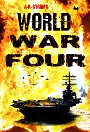 World War Four Poster
