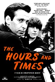 The Hours and Times (1991) filme kostenlos