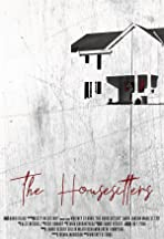 The Housesitters