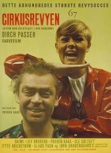 New english movie torrents download Cirkusrevyen 67 Denmark [640x320]