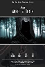 9Realms: Angel of Death