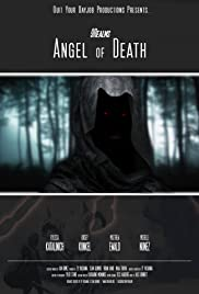9Realms: Angel of Death Poster