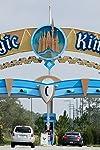 Walt Disney World to Shorten Theme Park Hours