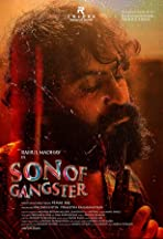 Son of Gangster
