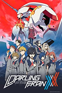DARLING in the FRANXX song free download