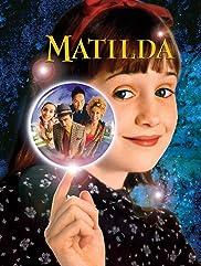 LugaTv | Watch Matilda for free online