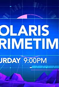 Primary photo for Polaris Primetime