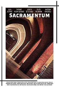 Sacramentum (2020)