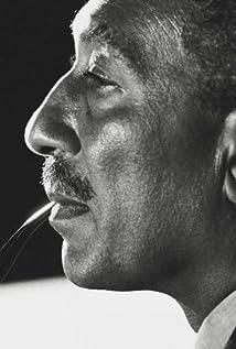 Anwar Sadat Picture