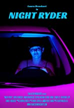 Night Ryder