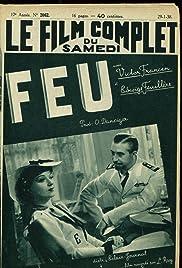 Feu! Poster