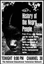 History of the Negro People