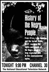 Primary photo for History of the Negro People
