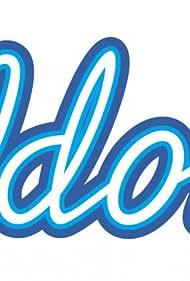 Idol (2004)