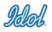 LugaTv   Watch Idol seasons 1 - 15 for free online