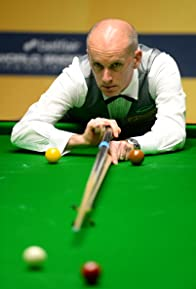 Primary photo for Peter Ebdon
