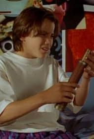Dominic Zamprogna in Are You Afraid of the Dark? (1990)