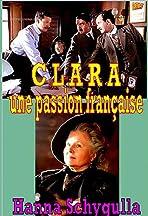 Clara, une passion française