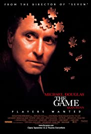 The Game (1997) film en francais gratuit