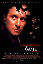 The Game (1997) 480p