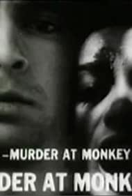 Murder at Monkey Hill (1976) Poster - Movie Forum, Cast, Reviews
