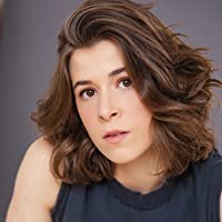 Austen Danielle Bohmer