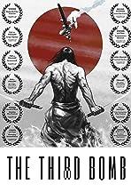 The Third Bomb