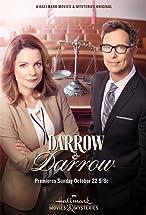 Primary image for Darrow & Darrow