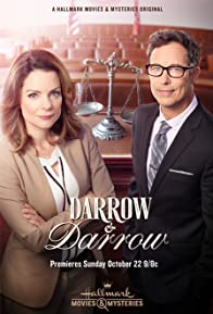 Primary photo for Darrow & Darrow