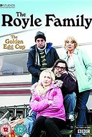 The Royle Family (1998)