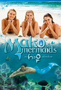 Primary photo for Mako Mermaids